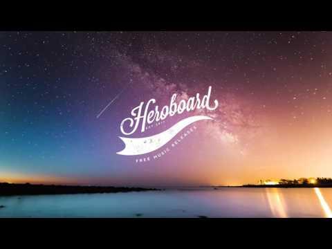 [Melodic House] Dipcrusher - Something New [ʜ/ʀ]