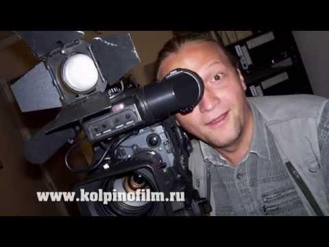 Видеосъемка для начинающих : Фото и видео техника - советы