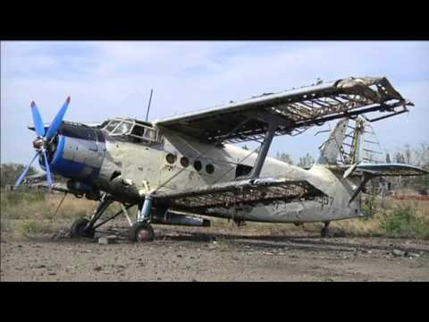 Ukrainians Defend Donetsk Airport: Russian insurgents continue siege despite ceasefire