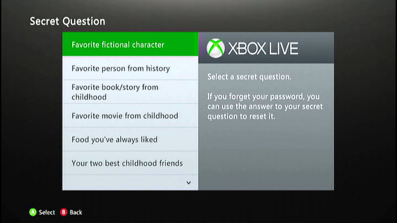 how to cancel your xbox gold subscription