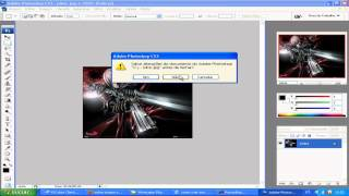 Como criar Screenpack de Mugen (VIRTUAL MUGEN)