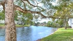 3449 Cocoplum Cir Coconut Creek FL 33063