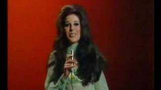 Bobbie Gentry - Touch