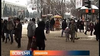 Число граждан Молдовы, получивших запрет на въезд в Россию, достигло 21 тысячи(, 2014-01-24T10:22:59.000Z)
