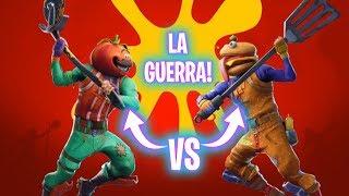 Download Video EL NUEVO MODO DE FORTNITE!!! - Luzu MP3 3GP MP4