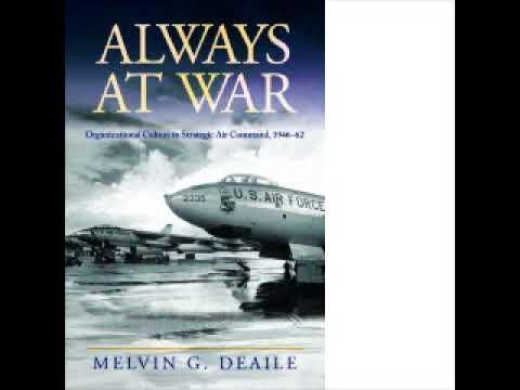 Видео Thesis cold war