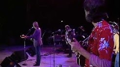 John Denver - Farm Aid 85 - Back Home Again