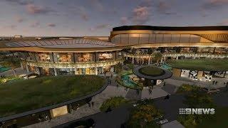 Development Scrapped | 9 News Perth