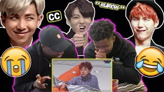 Gambar If Bts Was Dubbed  Reaction  | This Is Hilarious!!!!
