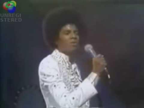 In Memory of Michael Jackson -1958-2009