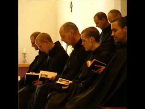 The Influence of Music ~ Fr Ripperger