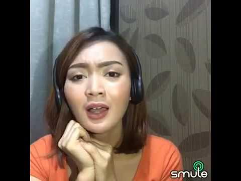 wika salim - Ibu, Suara Merdu Menyentuh hati   | Smule Indonesia