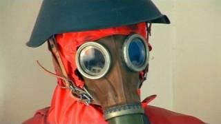 Prora -  NVA-Museum: Besuch beim Ewiggestrigen - SPIEGEL TV