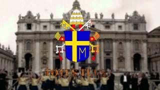 Skarby Jana Pawła II