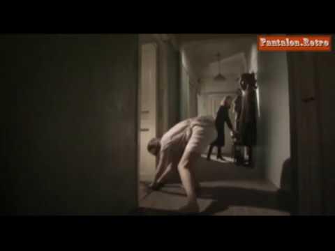 Панталоны в кино - 05