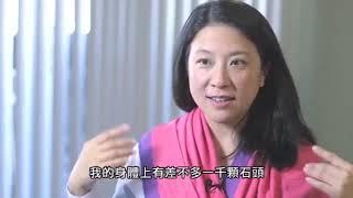 當衛福部禁止了台灣從不存在的「性傾向逆轉治療」時, 世界上有越來越多...