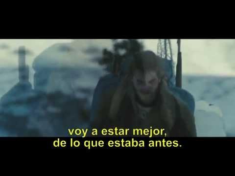 Long Nights - Eddie Vedder - Subtitulada