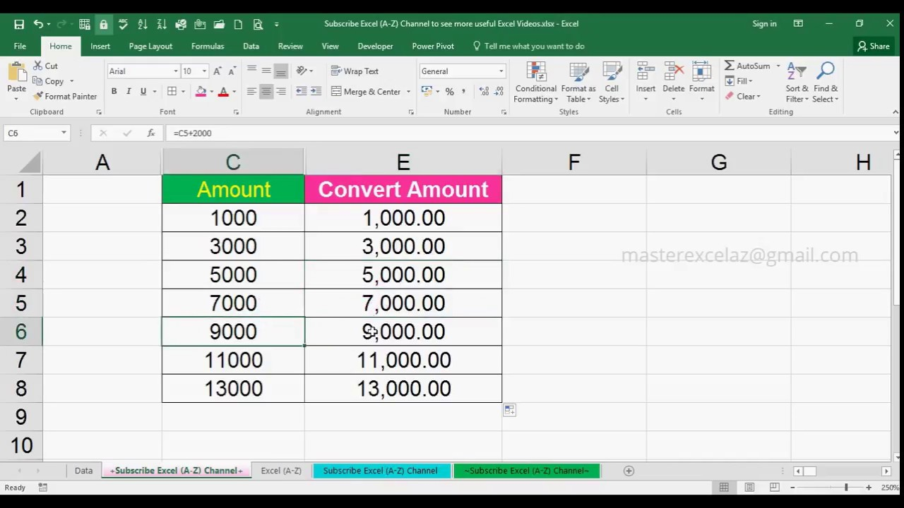 how to convert excel to pdf in office 2003