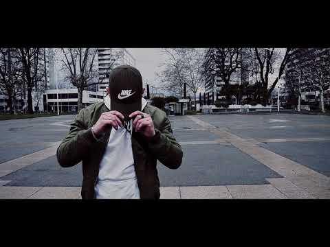 Youtube: Dyno274 – Deuxième Personne EP.5