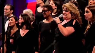 Skyfall - Angel City Chorale - June 2014