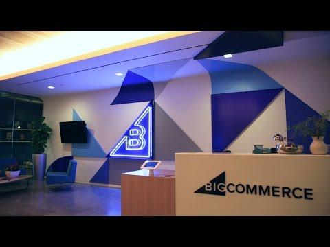 Partner Operations Analyst - BigCommerce | Built In Austin