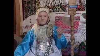 """Деревня Карамас-Пельга (Удмуртская Республика). """"Обручённые с жизнью"""" - Письма из провинции"""