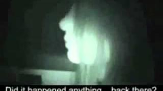 Сборка паранормальных явлений (призраки, фантомы, НЛО)
