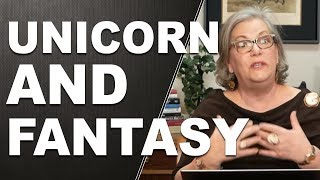 UNICORNS & FANTACY: The Market Trigger