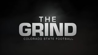 The Grind | New Beginnings