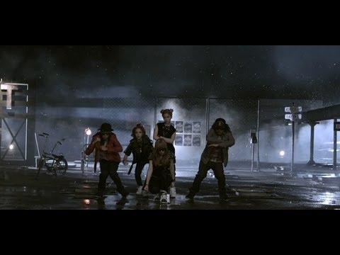 [MV] Im Missin' You Dance.Ver