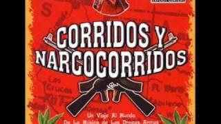 Voces Del Rancho- Corrido Del Toro