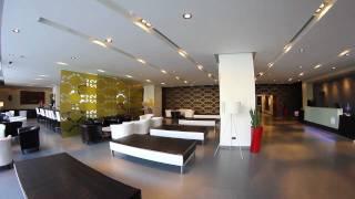 Hotel Timisoara Presentation - HD
