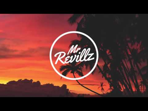 Embody - Let Me Be Your Fantasy (ft. Camden Cox)