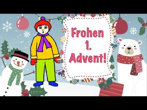 adventsgrüße-lustig-zum-1.-advent-kostenlos-per-whatsapp-verschicken,-videogrüße-von-thomas-koppe