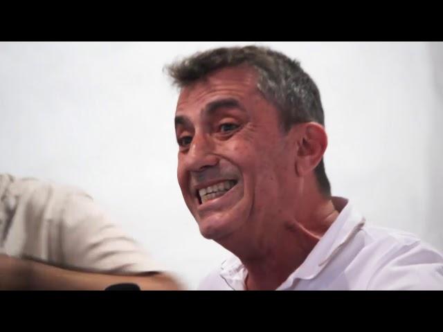 Español de Canarias en los medios de comunicación, las artes escénicas y la publicidad