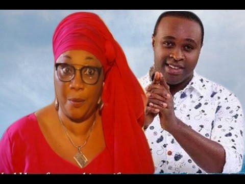 Download Posi 2 - Latest 2016 Yoruba Nollywood Movie[Full HD]