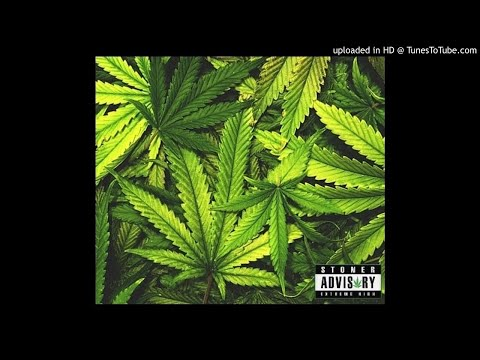 """CEO Young - K Camp """"Comfortable Remix"""" (Official Audio)"""