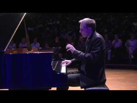 Kevin Kenner - GIP 2014 - Chopin