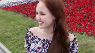 Эльгина Муллакаева – ҖЫР, МОҢСЫЗ БУЛА МЕНИ