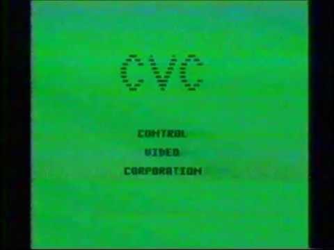 atari-vcs/2600-gameline-master-module-(cvc)-footage