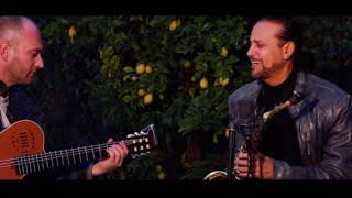 Leroy Gomez - Live Acoustic