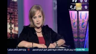 بالفيديو.. السادات: البرلمان محتاج إنه ما يكونش على «كف عفريت»