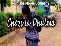 Gambar cover Chozi la Dhulma/Episode 2/Mugisha Tv