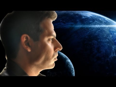 Alien device found beneath the surface of earth (NASA SECRETS)