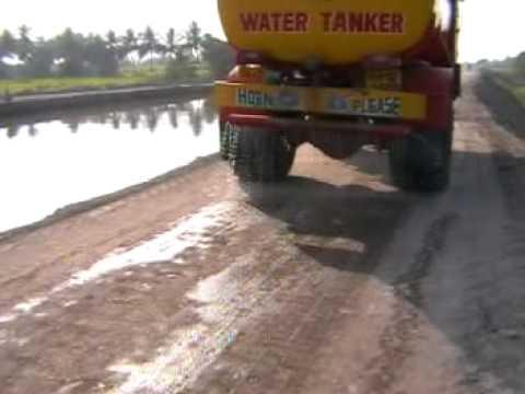 Raj Group- Mula Right Bank Canal