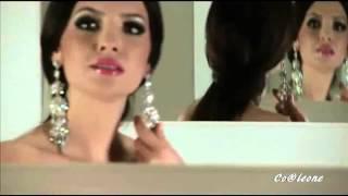 Djani - Jos te sanjam - (Official video)