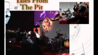 THE FIRST NOEL / TAKE ME TO THE KING - Tamela Mann (12/15/2013)