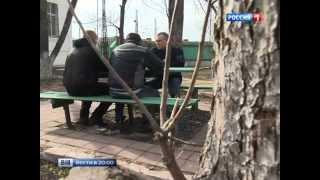 Украинские солдаты рассказали правду о войне на Донбассе