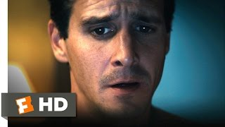 Sinister 2 (2015) - A Dark Presence Scene (1/10) | Movieclips