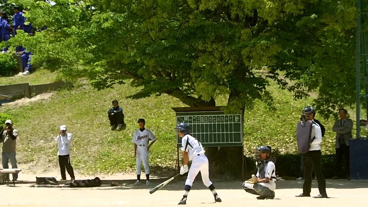 中学校 新 香山